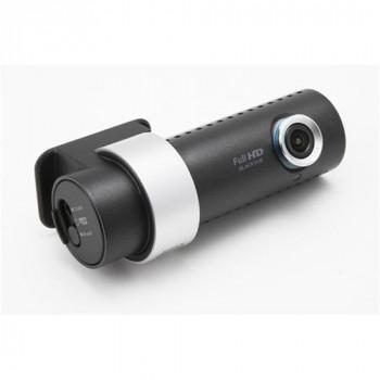 Видеорегистратор BlackVue DR500GW HD Wi-Fi