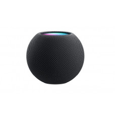Умная колонка Apple HomePod mini Space Gray (Серый космос)