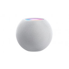 Умная колонка Apple HomePod mini White (Белый)
