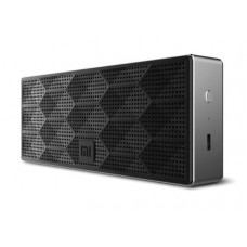 Bluetooth колонка Xiaomi Mi Square Box Black