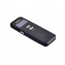 Цифровой диктофон Savetek DVR-76