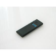 Цифровой диктофон Edic-mini Ray A36-300h