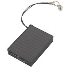 Цифровой диктофон Edic-mini Tiny 16+ A78-150HQ