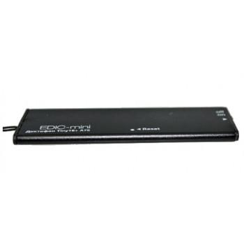 Цифровой диктофон Edic-mini Tiny 16+ A75-150HQ