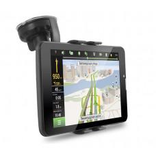 GPS-навигатор Navitel A737