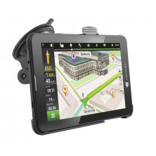 GPS-навигатор Navitel T700