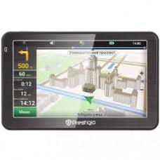 GPS навигатор Prestigio GeoVision 7797
