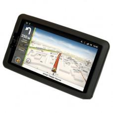 Навигатор GlobusGPS GL-700 LTE Android