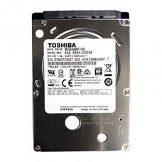 Жесткий диск Toshiba 1 TB MQ04ABF100
