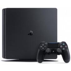 Игровая приставка Sony PlayStation 4 Slim 500GB (CUH-2216A)
