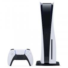Игровая приставка Sony PlayStation 5  (CFI-1008A)