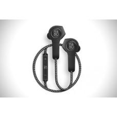 Наушники Bang & Olufsen BeoPlay H5 Wireless Black