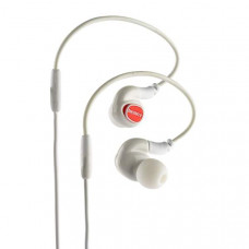 Наушники Remax RM-S1 Pro Earphone White Белые