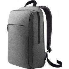 """Рюкзак для ноутбука 15.6"""" GREY CD60 51994014 HUAWEI BACKPACK SWIFT"""