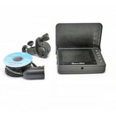 Подводная камера Фишка-350