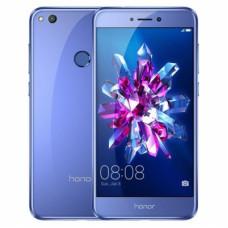 Смартфон Huawei Honor 8 Lite 4/32 Gb Blue