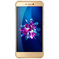 Смартфон Huawei Honor 8 Lite 4/32 Gb Gold