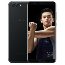Смартфон Huawei Honor 10 4/64 Gb Black