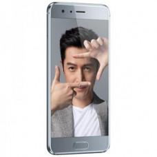 Смартфон Huawei Honor 10 4/64 Gb Gray