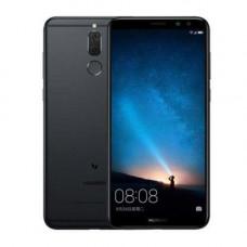 Смартфон Huawei Nova 2i 4/64Gb Black