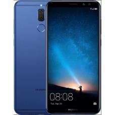 Смартфон Huawei Nova 2i 4/64Gb Blue