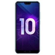 Смартфон Honor 10 Premium 8/128Gb Blue