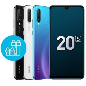 Смартфон Honor 20S 6/128Gb