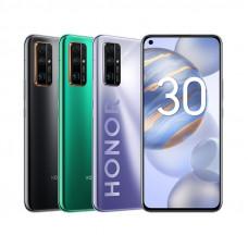 Смартфон Honor 30 Premium 8/256GB