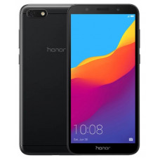 Смартфон Honor 7A 2/16 Gb