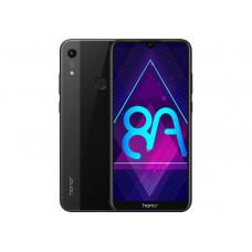 Смартфон Honor 8A 2/32Gb