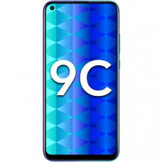 Смартфон Honor 9C 4/64GB