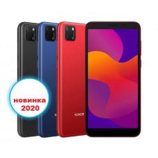 Смартфон Honor 9S 2/32Gb (DUA-LX9)