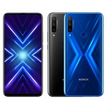 Смартфон Honor 9X Premium 6/128Gb