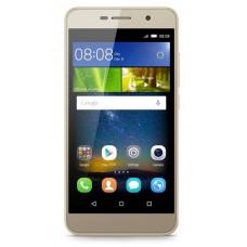 Смартфон Huawei Honor 4C Pro 2/16 Gold