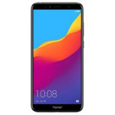 Смартфон Huawei Honor 7A Pro 2/16 Gb Black