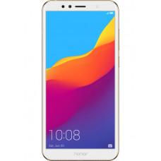 Смартфон Huawei Honor 7A Pro 2/16 Gb Gold