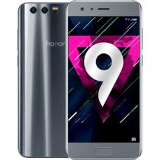 Смартфон Huawei Honor 9 4/64 Gb Gray