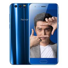 Смартфон Huawei Honor 9 4/64 Gb Blue