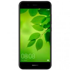 Смартфон Huawei NOVA 2 Black (PIC-LX9)