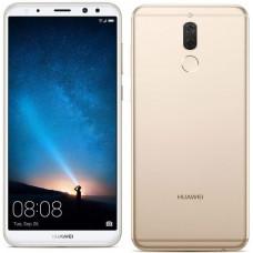Смартфон Huawei Nova 2i 4/64Gb Gold
