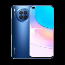 Смартфон Huawei Nova 8i 6/128GB Звездное небо