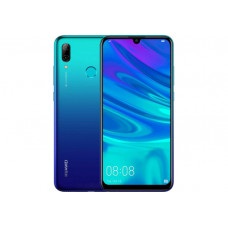 Смартфон Huawei P Smart 2019 3/32Gb Aurora Blue