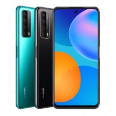 Смартфон Huawei P Smart 2021 4/128Gb (PPA-LX1)