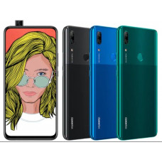 Смартфон Huawei P Smart Z 4/64Gb