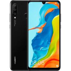 Смартфон Huawei P30 Lite 4/128Gb