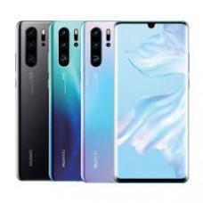 Смартфон Huawei P30 Pro 8/256Gb