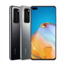 Смартфон Huawei P40 8/128GB