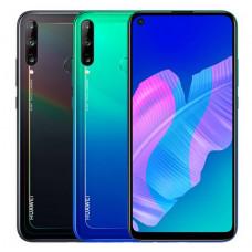 Смартфон Huawei P40 Lite E NFC 4/64GB