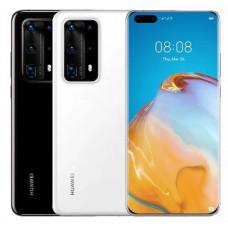 Смартфон Huawei P40 Pro Plus 512GB Black Ceramic