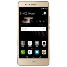 Смартфон Huawei P9 Lite 2/16 Gold (vns-l21)